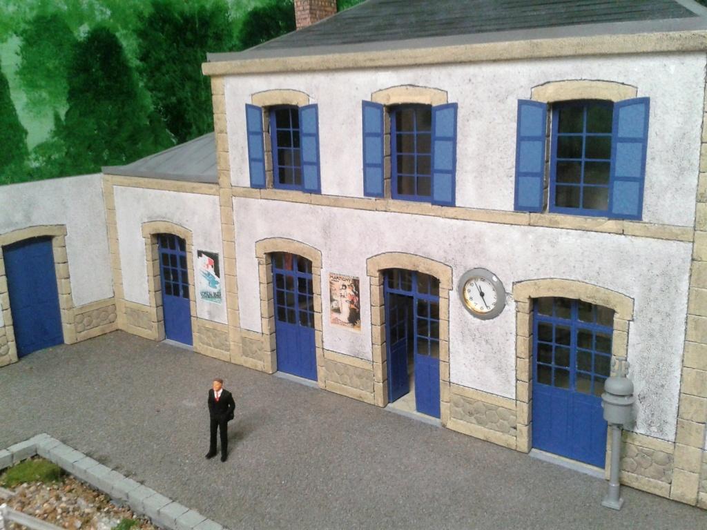 Usine Brun-Buisson en Zéro et gare de Roscoff - Page 10 2021-048