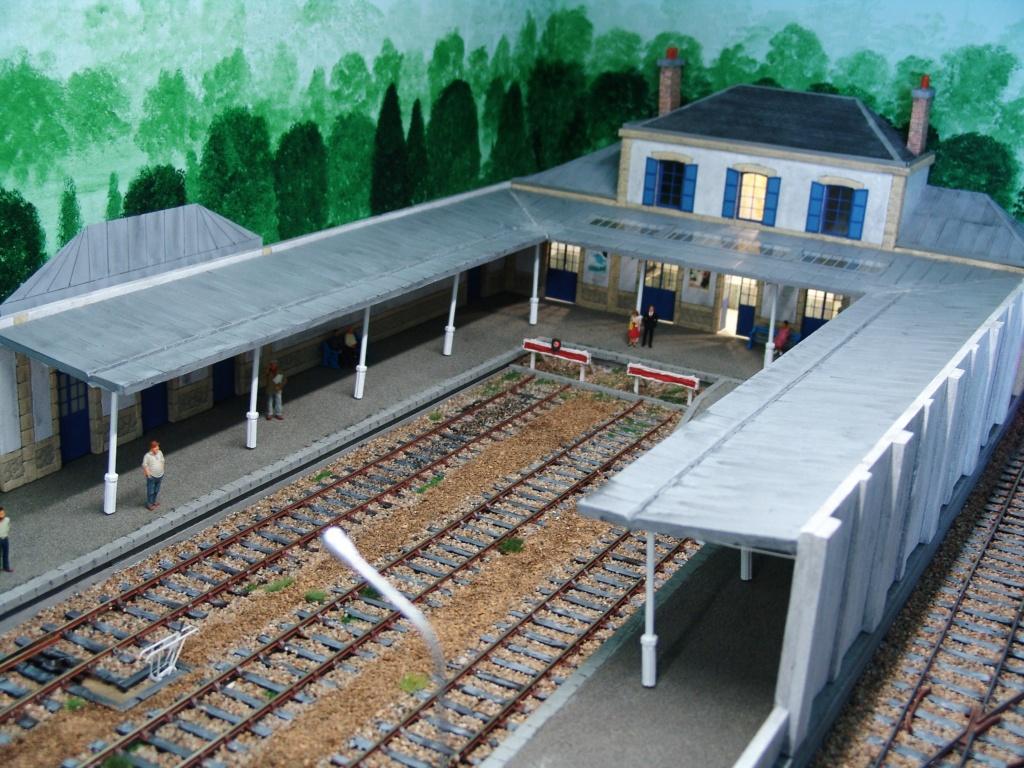 Usine Brun-Buisson en Zéro et gare de Roscoff - Page 10 Dsc00741