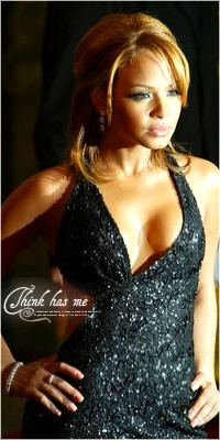 Christina Milan Destyn11