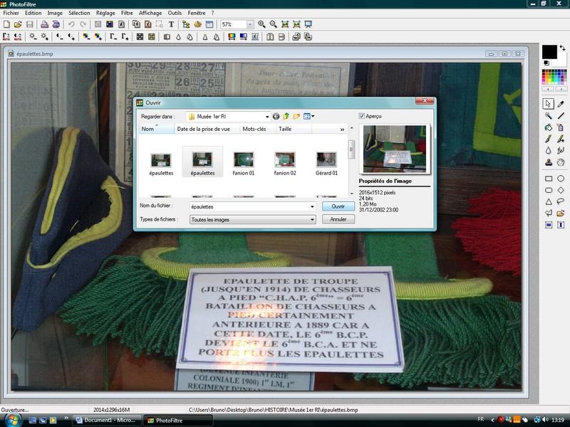 Travailler une image avant de la poster Etape_10