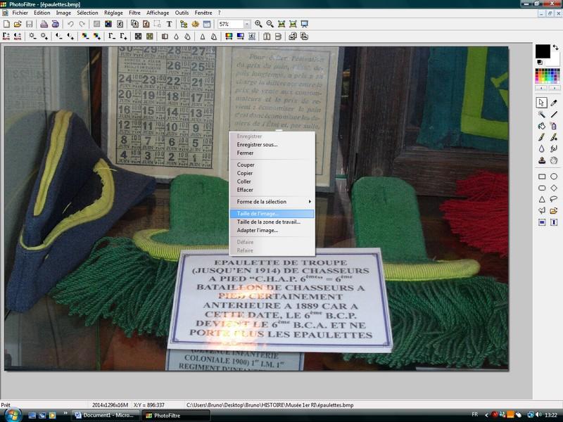 Travailler une image avant de la poster Etape_11