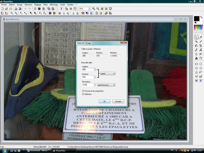 Travailler une image avant de la poster Etape_13
