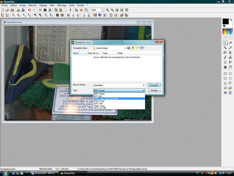Travailler une image avant de la poster Etape_14