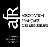 Forum de l'Association Française des Régisseurs (AFR)