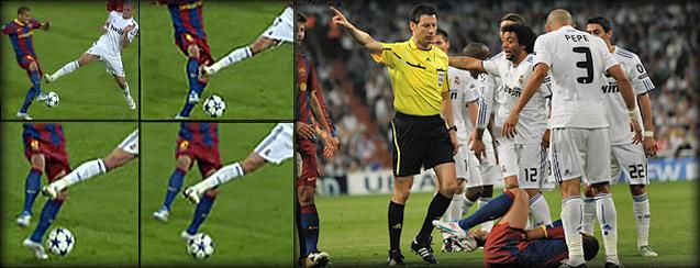UEFA Champions League 2010/11 - Page 10 Gancho11
