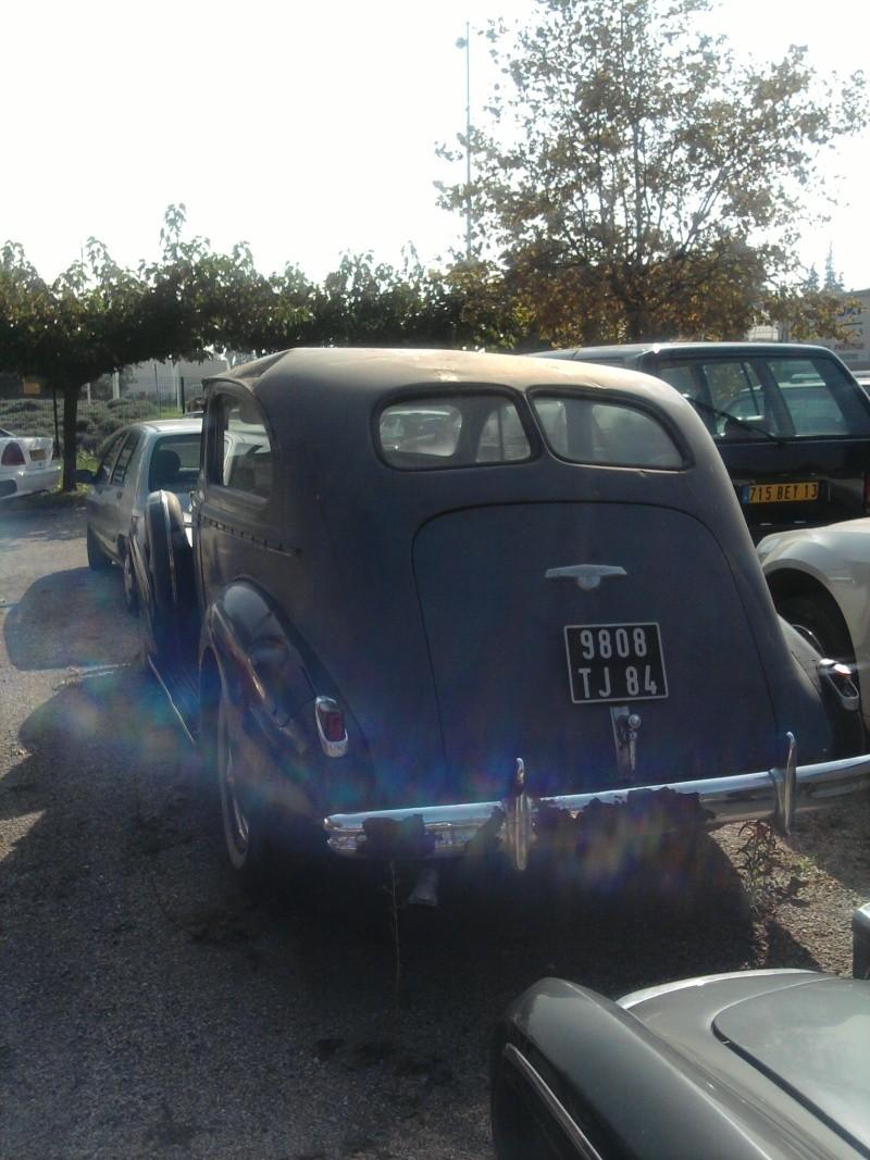 buick 2 porte 1938 Buick_12