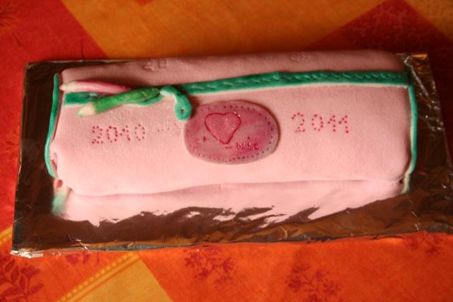 Gâteau trousse - Page 2 Img_1817
