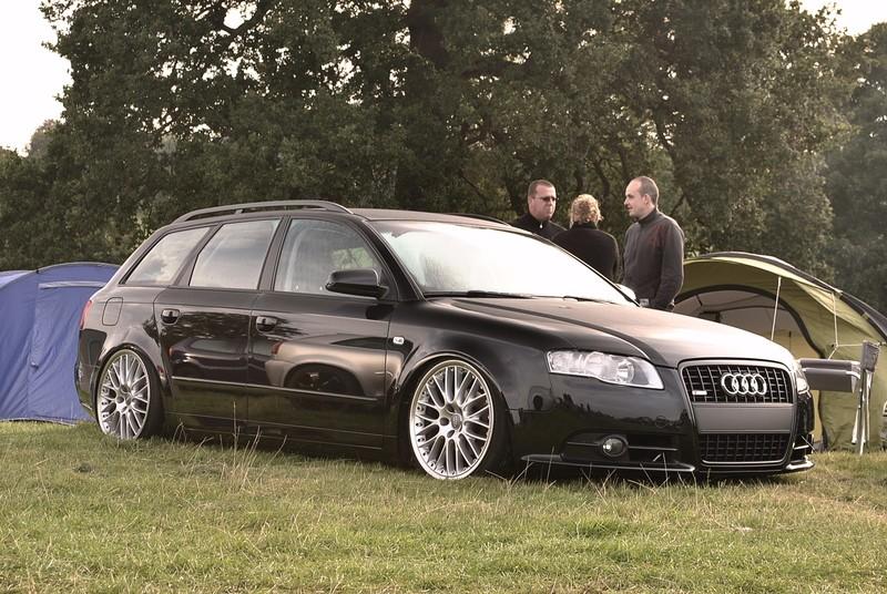 Audi                                                                                                                                . - Page 5 Csc23410