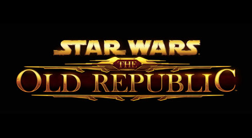 [Connaissances et discussions] STAR WARS : THE OLD REPUBLIC Starwa10