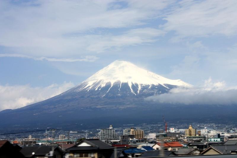 Nihon no shashin 07_fuj10