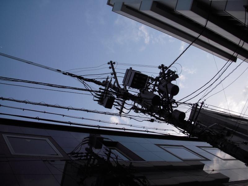 Nihon no shashin Dscn1310
