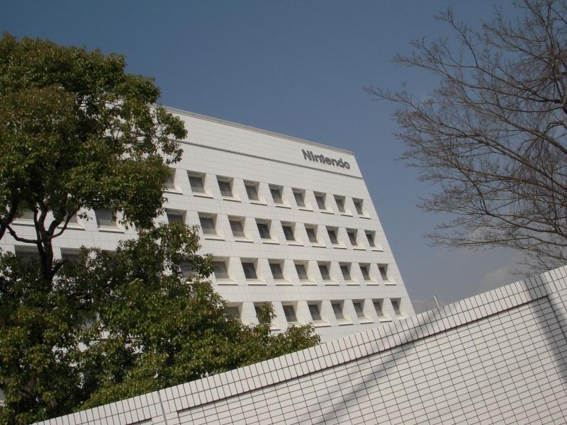 Nihon no shashin Dscn1810