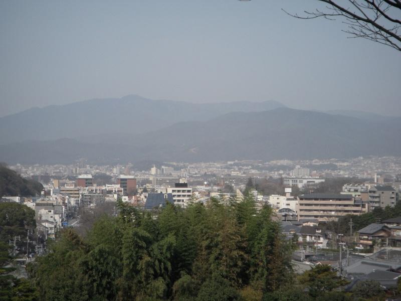Nihon no shashin Dscn1811