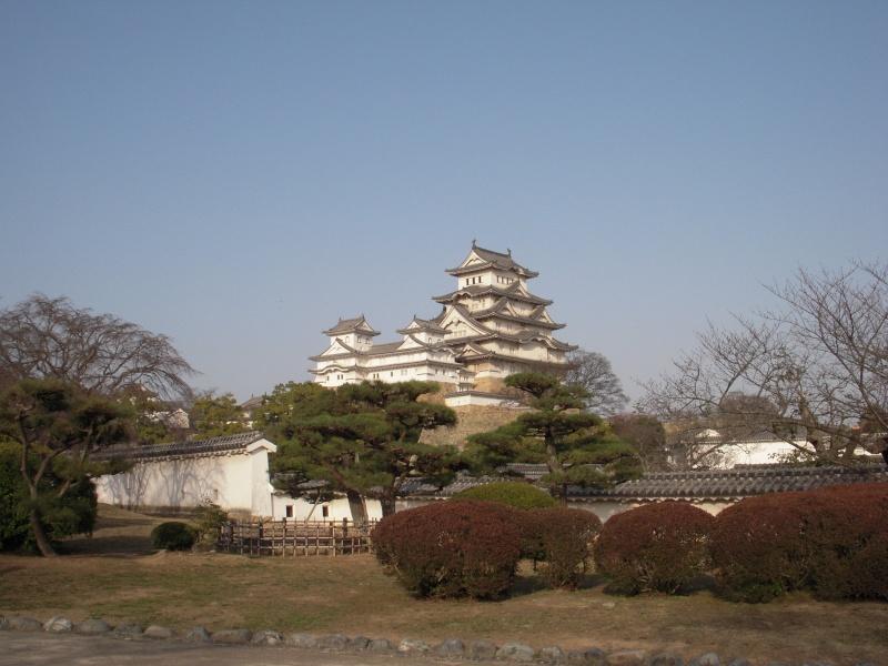 Nihon no shashin Dscn2010