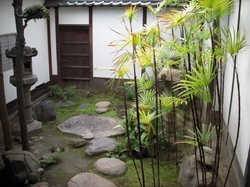 Nihon no shashin Dscn2110