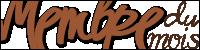 ROXXIE — La Coureuse de Caleçons