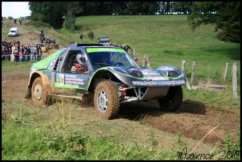 Recherche Photos/Videos Phils Car N°25 Copie147