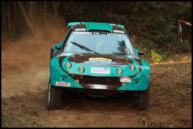 recherche photos et videos Caze marron turquoise n118 Copie_34