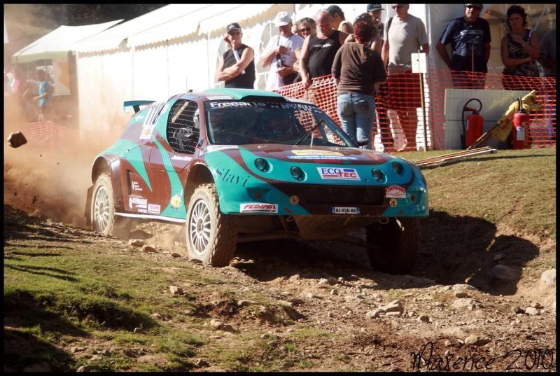 recherche photos et videos Caze marron turquoise n118 Copie_35