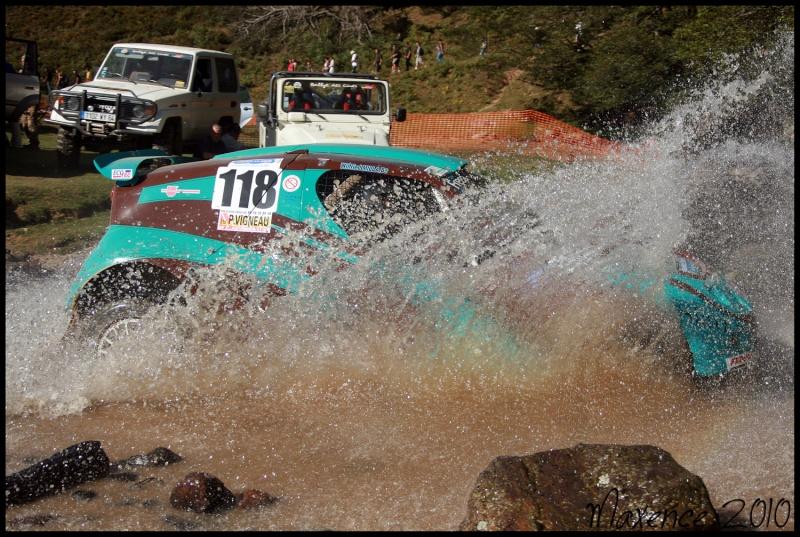 recherche photos et videos Caze marron turquoise n118 Copie_37