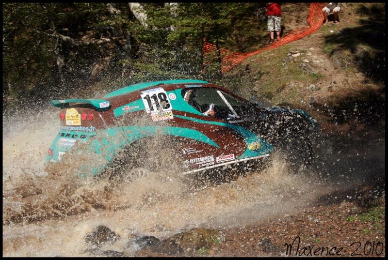 recherche photos et videos Caze marron turquoise n118 Copie_38