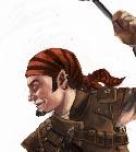 PNJ que vous pouvez rencontrer Pirate15