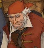 PNJ que vous pouvez rencontrer Pirate16