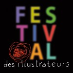 Festival des Illustrateurs  Festiv10