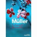 Livres parus 2010: lus par les Parfumés [INDEX 1ER MESSAGE] - Page 6 51f7zi11