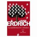 Louise Erdrich - Page 2 51vzl010