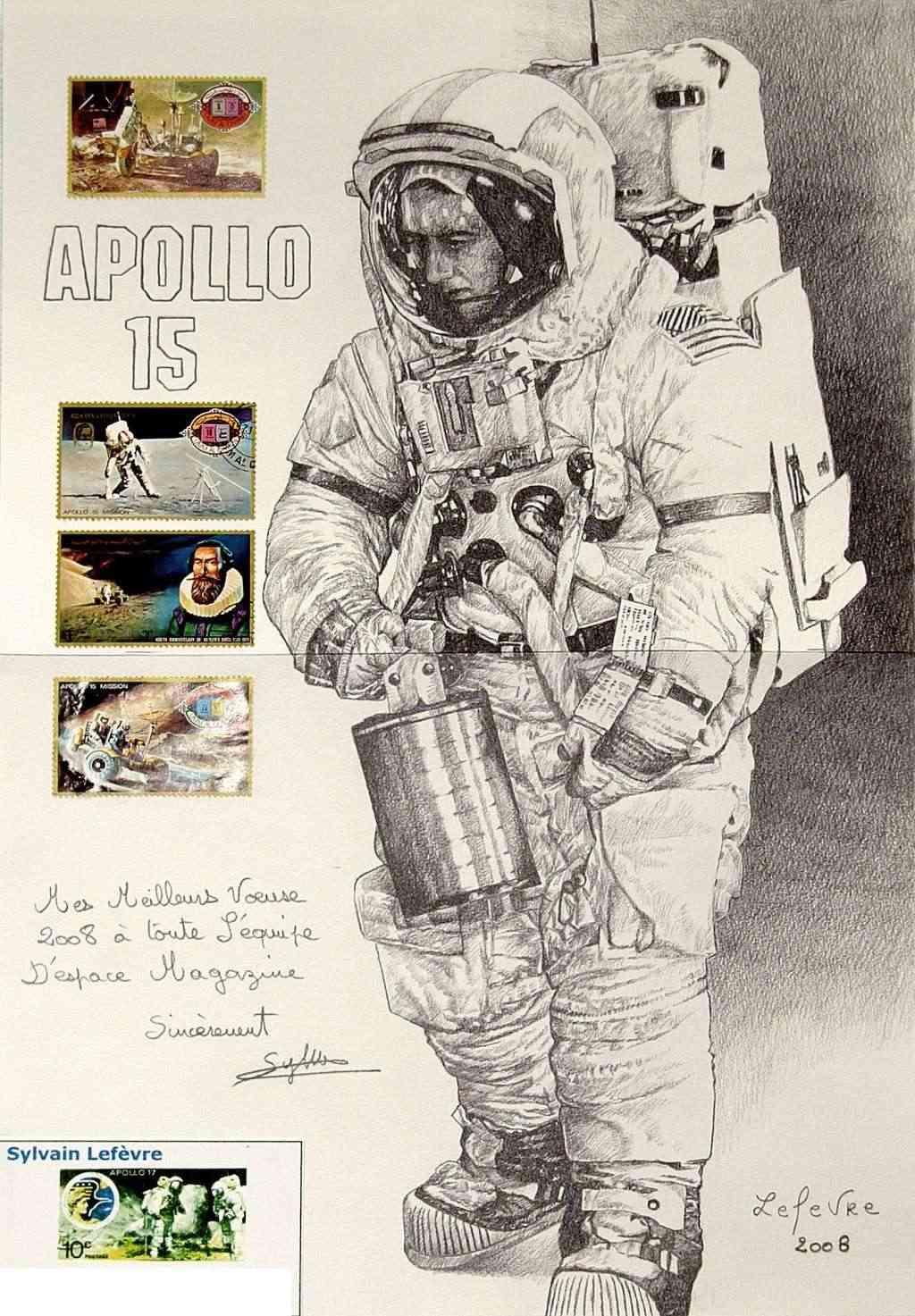 Bientôt Espace Mag' n°35 - Page 3 Dessin14