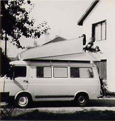 fiat - Fiat 238 aménagé..... Fiat2310