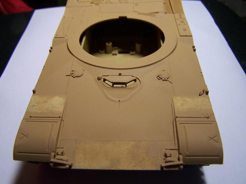 M1A1 Mine plow - Page 2 100_2814