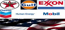 Energy lobby