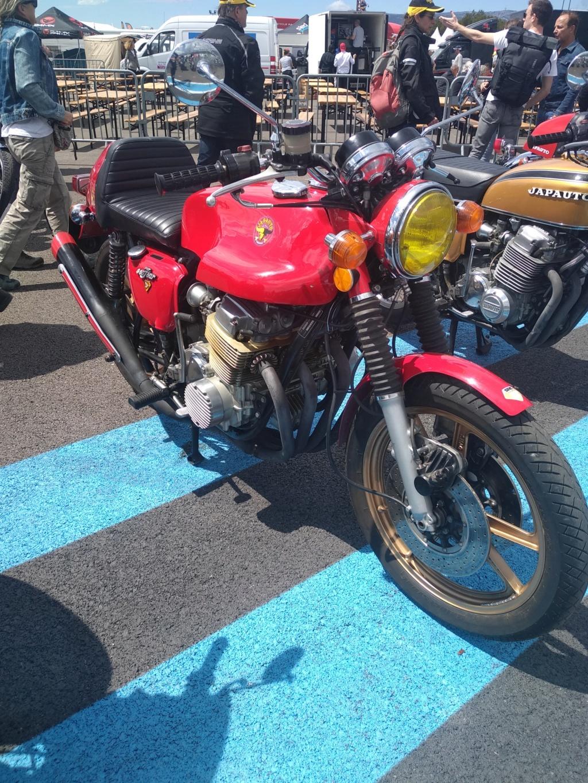 Motopiste.net au Sunday Ride Classic 2019 : Samedi en direct du Circuit PAUL RICARD Img_2012