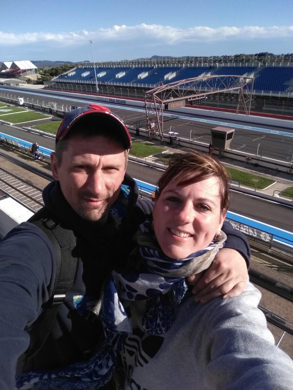 Motopiste.net au Sunday Ride Classic 2019 : Samedi en direct du Circuit PAUL RICARD Img_2013