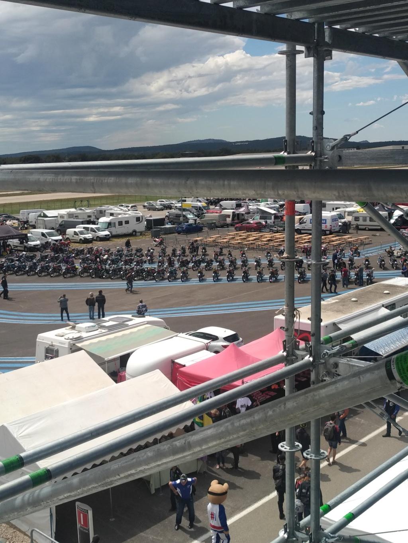 Motopiste.net au Sunday Ride Classic 2019 : Samedi en direct du Circuit PAUL RICARD Img_2016