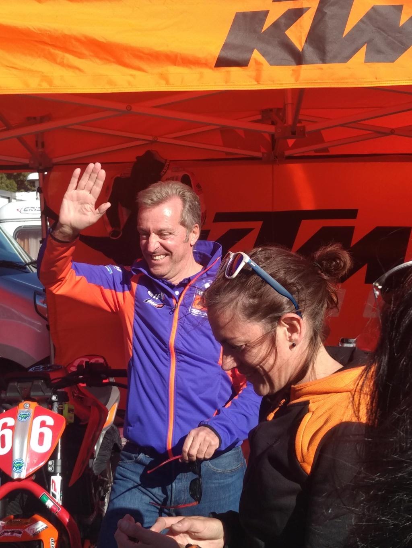 Motopiste.net au Sunday Ride Classic 2019 : Samedi en direct du Circuit PAUL RICARD Img_2017