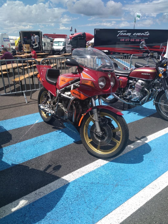 Motopiste.net au Sunday Ride Classic 2019 : Samedi en direct du Circuit PAUL RICARD Img_2020