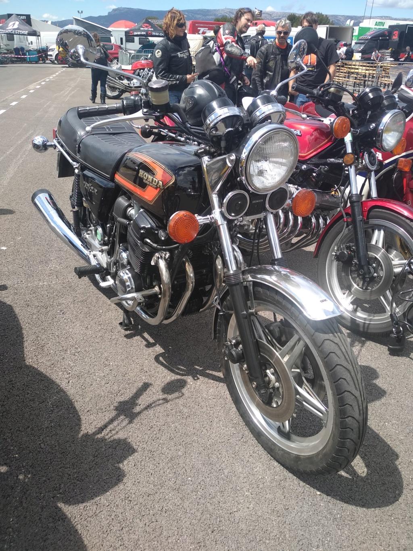 Motopiste.net au Sunday Ride Classic 2019 : Samedi en direct du Circuit PAUL RICARD Img_2023