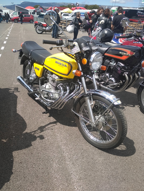 Motopiste.net au Sunday Ride Classic 2019 : Samedi en direct du Circuit PAUL RICARD Img_2026