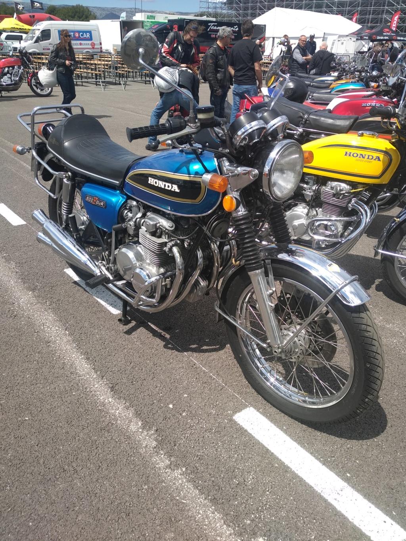 Motopiste.net au Sunday Ride Classic 2019 : Samedi en direct du Circuit PAUL RICARD Img_2027
