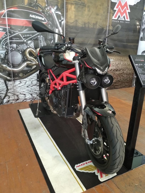 Motopiste.net au Sunday Ride Classic 2019 : Samedi en direct du Circuit PAUL RICARD Img_2041