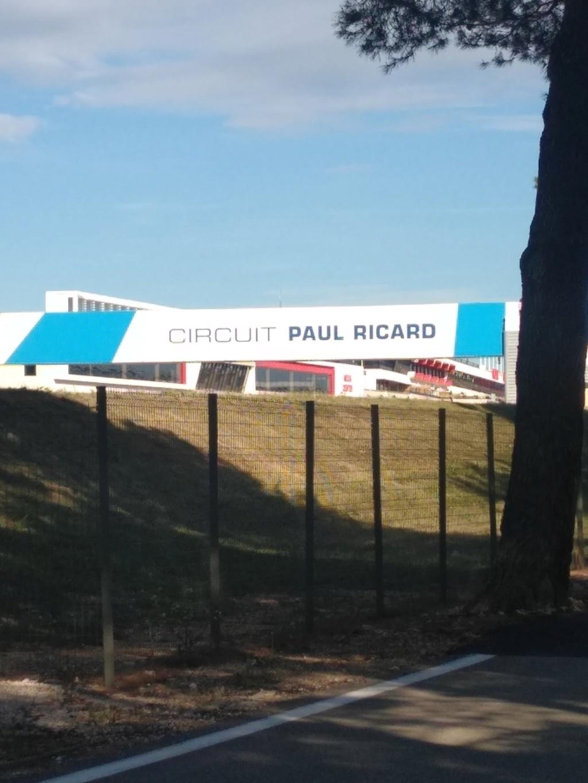 Motopiste.net au Sunday Ride Classic 2019 : Samedi en direct du Circuit PAUL RICARD Img_2051