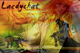 Mes créations Avatar15