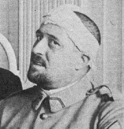 Guillaume Apollinaire Apolli10
