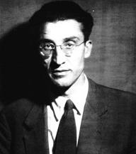 Cesare Pavese [Italie] Cesare10