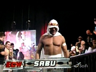 WEW Monday Night RAW - Lundi 24 Septembre 2012 Sabu_e10