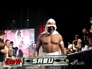 WEW Main Event Sabu_e10