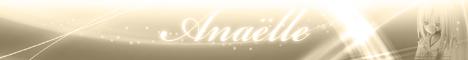[Blog] Mes créations en tout genres (fan-arts+créations pour des membres) 410